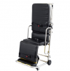 Ambulance Stretcher Ambulance Stretcher Stretcher