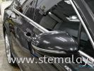 Volkswagen Passat 380Tsi is protect with Nano Ceramic Protect Coating.  The creators of advanced, Nanotechnology car care solutions. With in-house laboratory and manufacturing facilities, as well as an exclusive network of licensed detailers around the world,  We are dedicated to providing the highest level of quality for our customers. Volkswagen Completed Job STE Coating