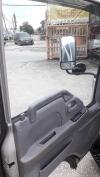 ISUZU NPR81 3 TON CABIN ISUZU CABIN ISUZU Lorry Spare Parts