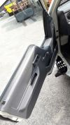 TOYOTA DYNA LH80 CABIN TOYOTA CABIN TOYOTA Lorry Spare Parts