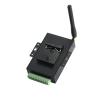 F2614 CDMA2000 1xEV-DO 3G DTU F2X14 Serial to GPRS/3G Modem Four-Faith