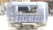 MAZDA TITAN T5000 3 TON CABIN MAZDA CABIN MAZDA  Lorry Spare Parts