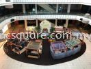 Hari Raya, 3 damansara  Event & Decoration