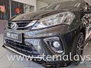 Brand New Perodua Myvi Looks Super Gloss After STE Coating.  | Not Stock Photo | No Edit | Perodua Completed Job STE Coating