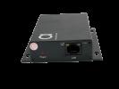 Enhanced High Speed Ethernet LAN extender High Speed LAN & Ethernet Over Copper Extenders Interface Converters AD-Net
