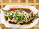 Kwai Fah Fish Fish