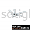 Deka R Series (VR5) DEKA CEILING FAN / KIPAS SILING