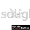 Deka X Series (X8) DEKA CEILING FAN / KIPAS SILING