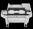 Canon Océ ColorWave 3700 Colour Canon Océ TDS Wide Format Printers
