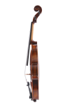 Ruggeri R Violin