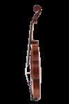 Ruggeri RR Viola
