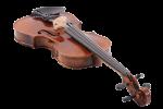 Ruggeri - RX  Violin