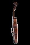 Old Fine Violins Violin