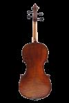 Ruggeri RR Violin