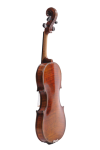 Ruggeri RA Violin