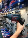 Bosch GBM 350 Professional Drill Powertools Bosch (Powertools)
