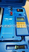VALUE DIGITAL SCALE  VES-50B VALUE Tool & Accessories