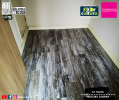 FC 10415 (HISTORY CHERRY) - 8mm Floor Culture AC3 ; 8mm/12mm Laminate Flooring