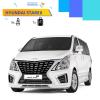 Pick-up from Senai International Airport Airport Transfers