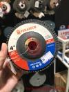 Penatech 4'' Flap Disc (Select Size) Penatech (Abrasive)