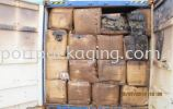 Dry Guard / Cover 1000 Container Desiccant