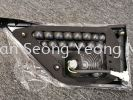 Changan Era Star II SC5027 Van Rear Tail Lamp (RH) CHANA ERA STAR II 1.2 SC1027 & SC5027 CHANGAN Spare Parts