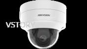 DS-2CD2746G2-IZS Pro Series (EasyIP) Network Cameras CCTV