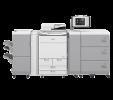 imageRUNNER ADVANCE DX C7700i Series Colour Copier (New) Canon Business Multi-Function Devices / Copiers
