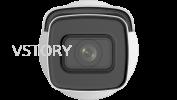 DS-2CD2626G2-IZS Pro Series (EasyIP) Network Cameras CCTV