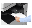 imageRUNNER C3120 Colour Copier (New) Canon Business Multi-Function Devices / Copiers