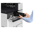 imageRUNNER ADVANCE DX 4700i Series Black & White Copier (New) Canon Business Multi-Function Devices / Copiers