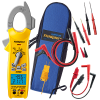 SC480 Wireless Power Clamp Meter Fieldpiece Measuring Instruments (USA)  Testing & Measuring Instruments