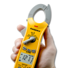 SC240 - Compact Clamp Meter Electrical Measurement