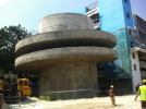 Waterproofing to Existing Tanks Waterproofing of Tanks