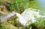 Water / Effluent / Sewage Analysis Environmental Monitoring (DOE)