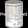 Hill's Prescription Diet k/d Canine CAN Food (Chicken & Vegetable Stew) 354g Hill's Prescription Dog Food