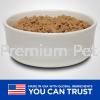 Hill's Prescription Diet z/d Canine ULTRA CAN Food (Chicken) 370g Hill's Prescription Dog Food