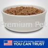 Hill's Prescription Diet k/d Canine CAN Food (Chicken) 370g Hill's Prescription Dog Food