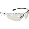 UVEX SPORTSTYLE CBR 65 Safety Spectacles Uvex Safety Eyewear Uvex (Germany) Safety Eyewear