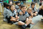 FAIRVIEW INTERNATIONAL SCHOOL ,KUALA LUMPUR Education