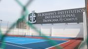 ST JOSEPH'S INSTITUTION INTERNATIONAL SCHOOL MALAYSIA Education