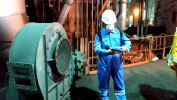 Noise Risk Assessment (NRA) Noise Risk Assessment Occupational Safety and Health Monitoring & Services