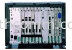 PANASONIC KX-TDA600ML Panasonic Telephone system