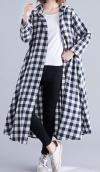 Sheisahero Korea - Linen Dress 880157 Japanese Designer - Mia Dress
