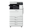 imageRUNNER 2600i Series Black & White Copier (New) Canon Business Multi-Function Devices / Copiers