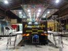 Event Truck 07 Event Truck