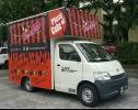 Food Truck 07 Food Truck
