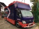 Food Truck 03 Food Truck