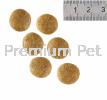 Royal Canin Adult Dog Food 4kg Royal Canin Prescription Dog Food