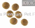 Royal Canin Adult Large Dog Food 14kg Royal Canin Prescription Dog Food
